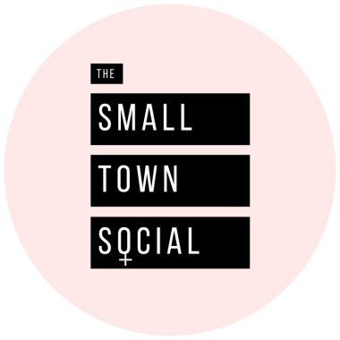 The Small Town Social Networking Event in Moore County North Carolina